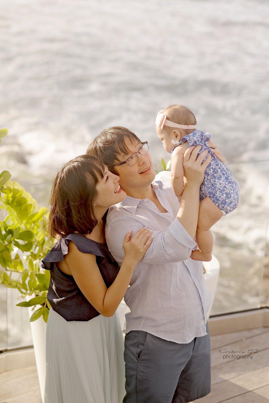 kimberly-gb-photography-fotografa-portrait-retrato-family-familia-puerto-rico-84.jpg