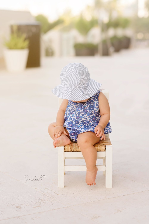 fotografia-de-ninos-bebes-kids-children-en-puerto-rico-kimberly-gb-photography-fotografa-47.jpg