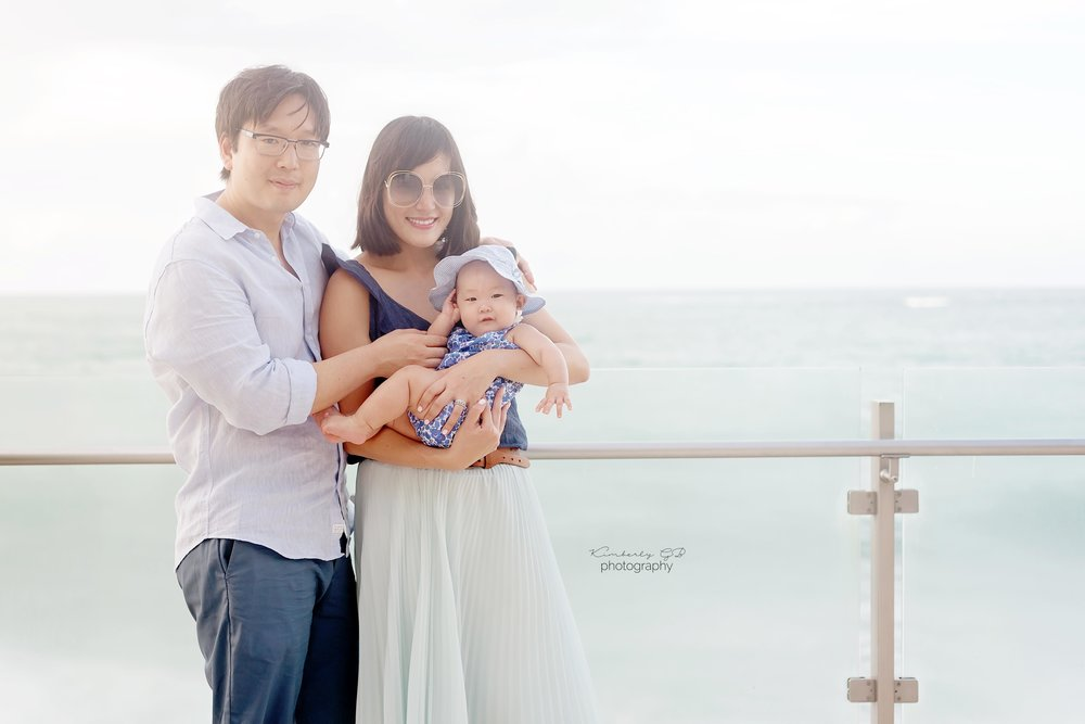 kimberly-gb-photography-fotografa-portrait-retrato-family-familia-puerto-rico-65.jpg