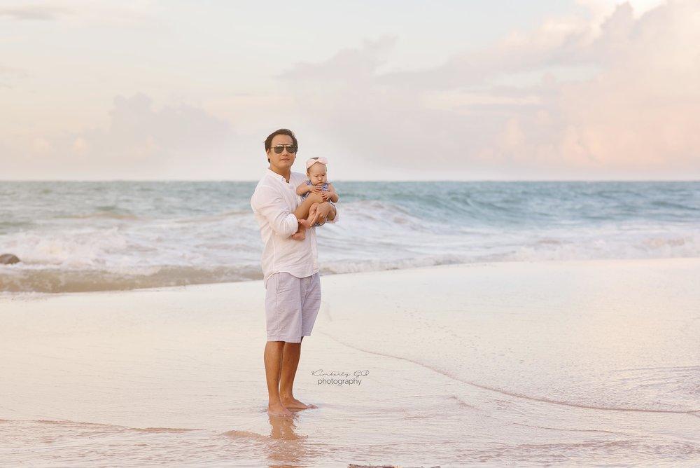 kimberly-gb-photography-fotografa-portrait-retrato-family-familia-puerto-rico-85.jpg