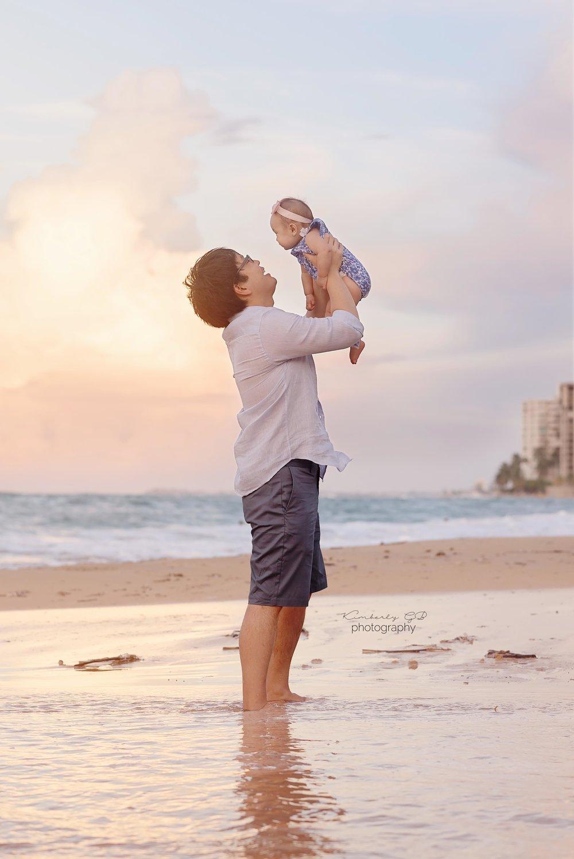 kimberly-gb-photography-fotografa-portrait-retrato-family-familia-puerto-rico-61.jpg