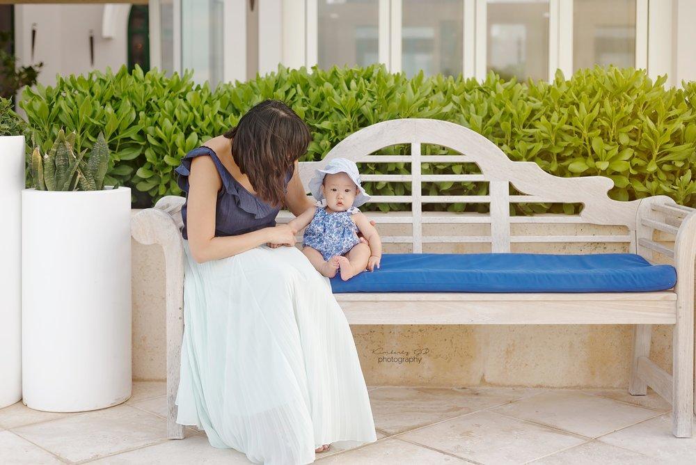 kimberly-gb-photography-fotografa-portrait-retrato-family-familia-puerto-rico-86.jpg