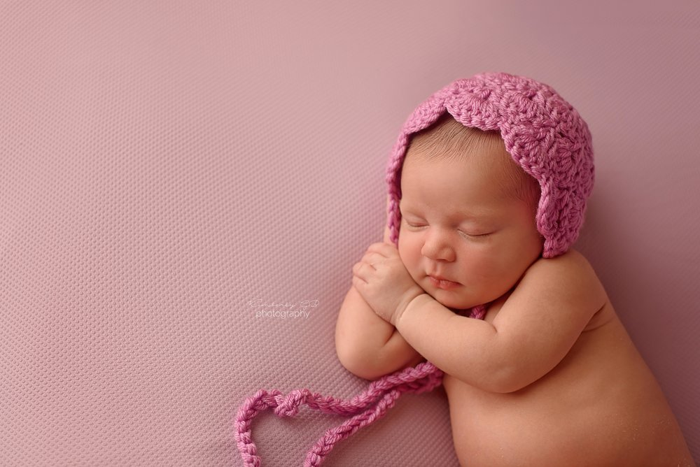 fotografia-de-recien-nacidos-bebes-newborn-en-puerto-rico-kimberly-gb-photography-fotografa-131.jpg