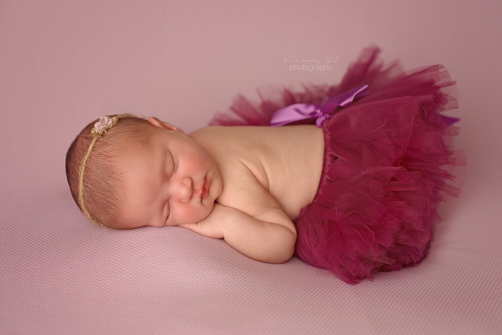 fotografia-de-recien-nacidos-bebes-newborn-en-puerto-rico-kimberly-gb-photography-fotografa-136.jpg