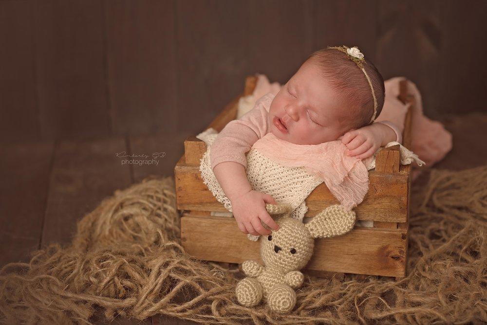 fotografia-de-recien-nacidos-bebes-newborn-en-puerto-rico-kimberly-gb-photography-fotografa-137.jpg