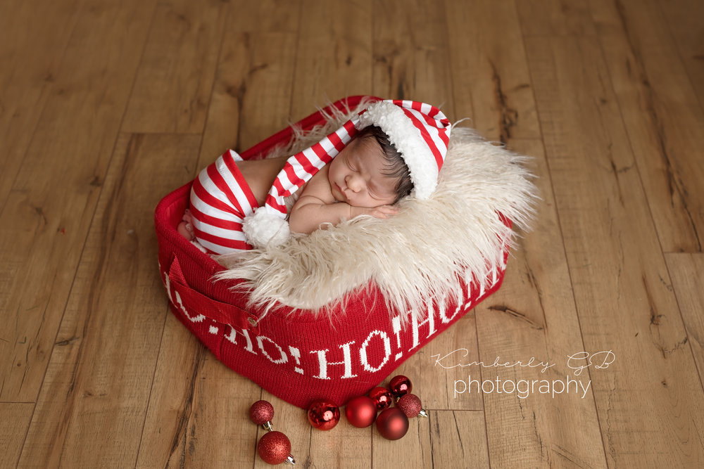 fotografia-de-recien-nacidos-bebes-newborn-en-puerto-rico-kimberly-gb-photography-fotografa-48.jpg