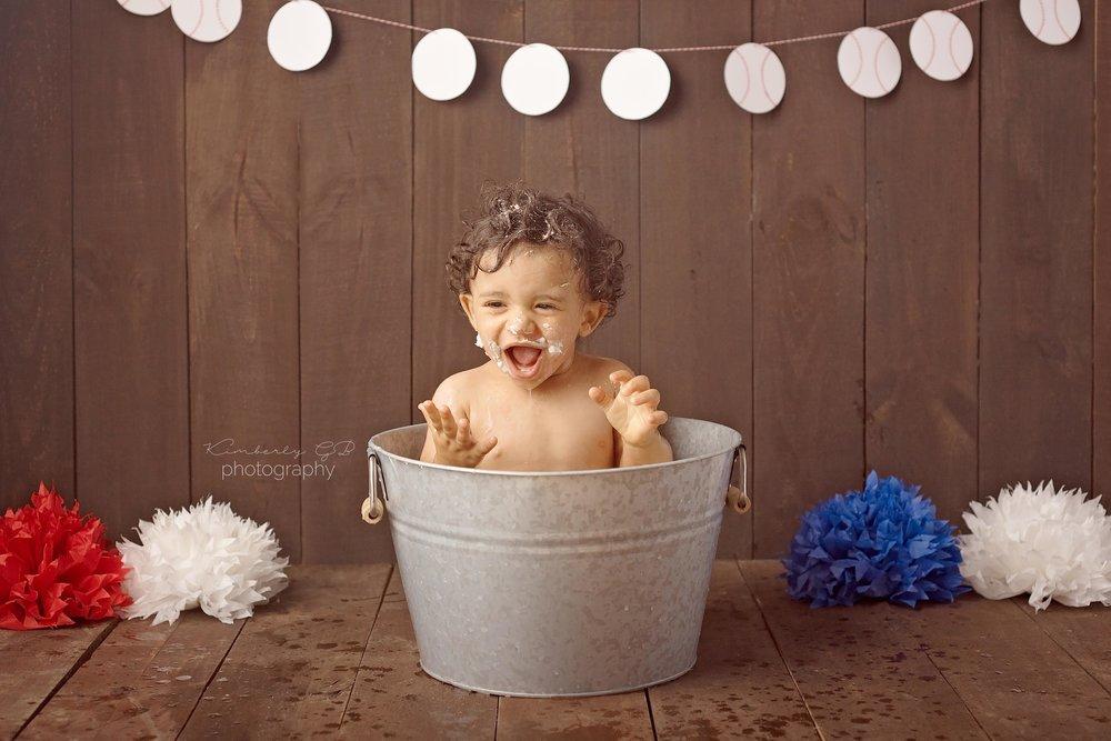 fotografia-de-ninos-primer-ano-anito-cake-smash-bizcocho-en-puerto-rico-kimberly-gb-photography-fotografa-54.jpg