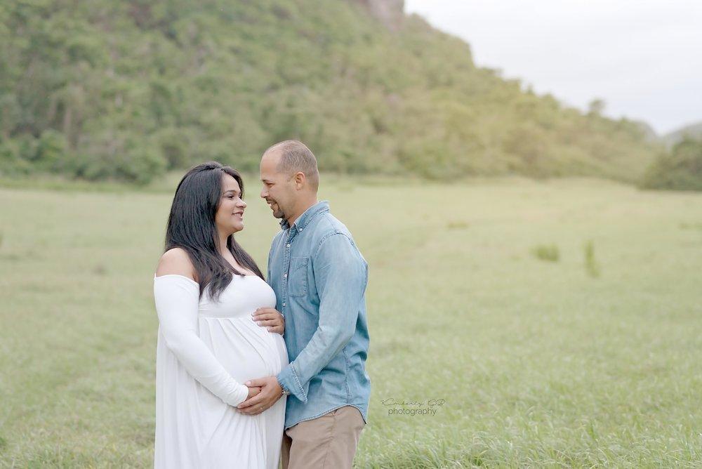 fotografia-fotografa-de-maternidad-embarazo-embarazada-en-puerto-rico-fotografia-60.jpg