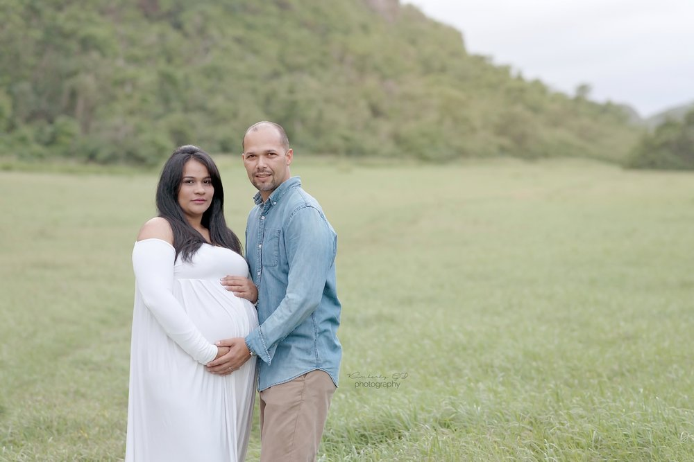 fotografia-fotografa-de-maternidad-embarazo-embarazada-en-puerto-rico-fotografia-61.jpg