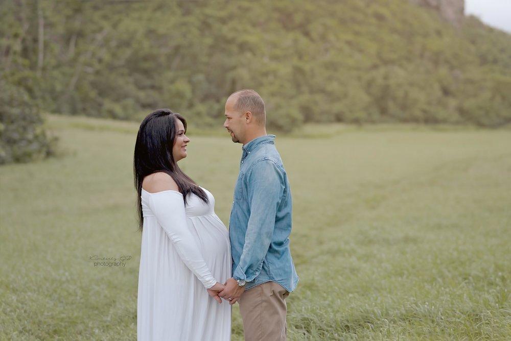 fotografia-fotografa-de-maternidad-embarazo-embarazada-en-puerto-rico-fotografia-62.jpg