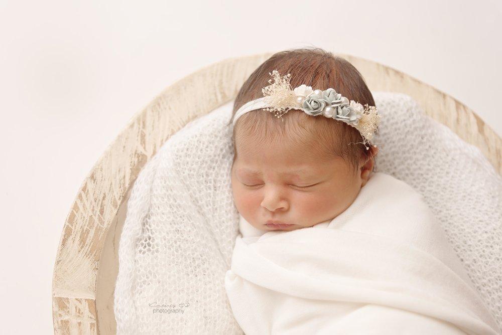 fotografia-de-recien-nacidos-bebes-newborn-en-puerto-rico-kimberly-gb-photography-fotografa-143.jpg