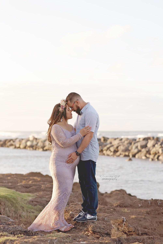 fotografia-fotografa-de-maternidad-embarazo-embarazada-en-puerto-rico-fotografia-68.jpg