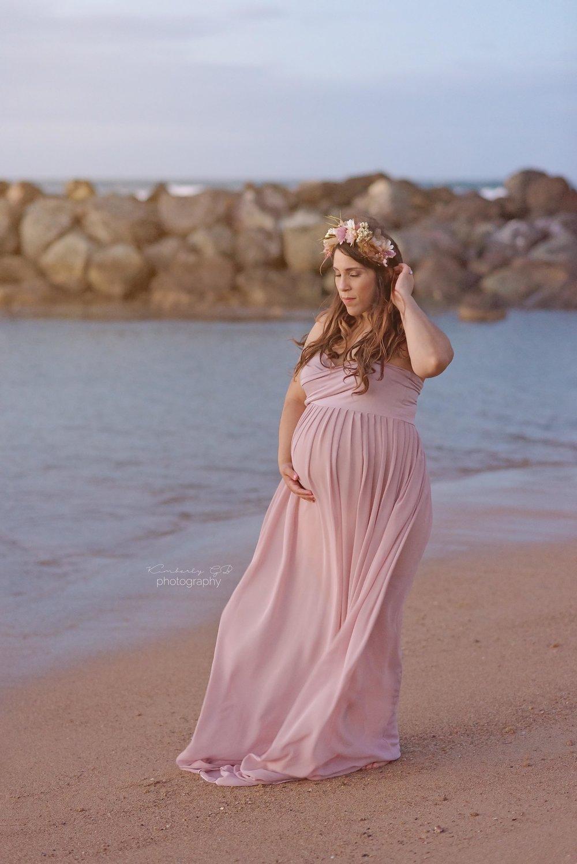 fotografia-fotografa-de-maternidad-embarazo-embarazada-en-puerto-rico-fotografia-65.jpg
