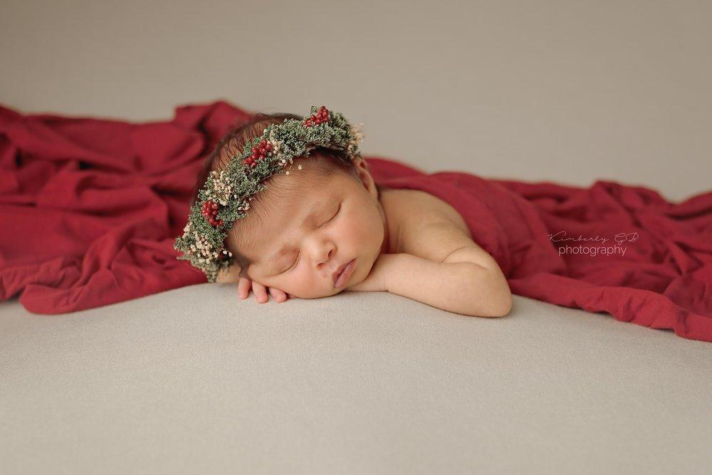 fotografia-de-recien-nacidos-bebes-newborn-en-puerto-rico-kimberly-gb-photography-fotografa-139.jpg