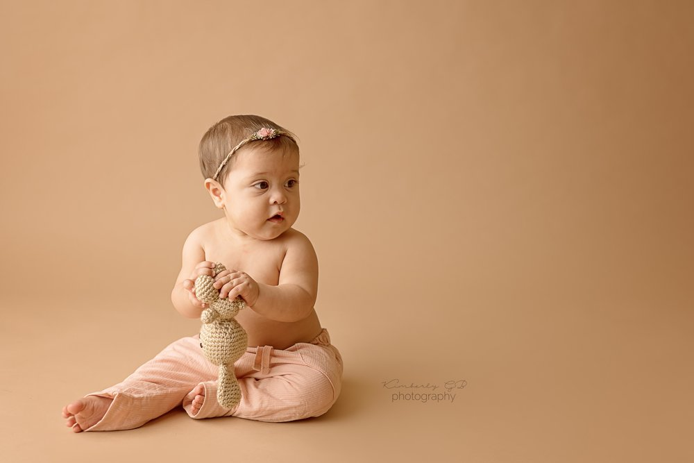 fotografia-de-ninos-bebes-kids-children-en-puerto-rico-kimberly-gb-photography-fotografa-51.jpg