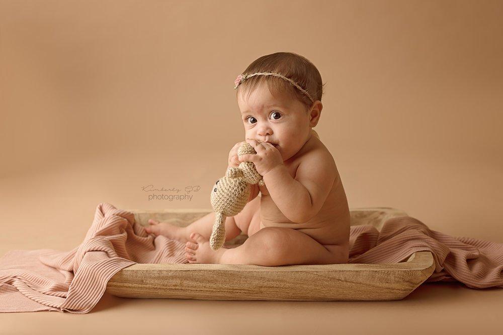 fotografia-de-ninos-bebes-kids-children-en-puerto-rico-kimberly-gb-photography-fotografa-53.jpg