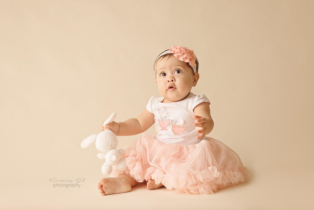fotografia-de-ninos-bebes-kids-children-en-puerto-rico-kimberly-gb-photography-fotografa-55.jpg