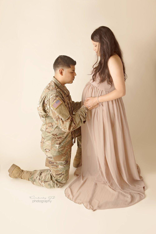 fotografia-fotografa-de-maternidad-embarazo-embarazada-en-puerto-rico-fotografia-86.jpg
