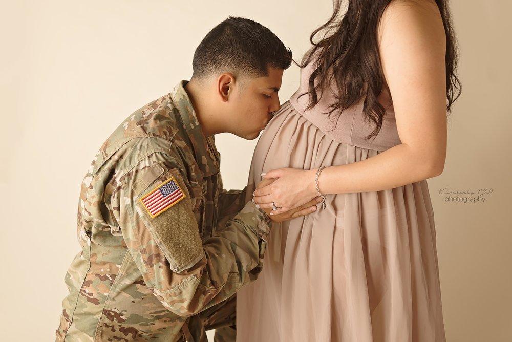 fotografia-fotografa-de-maternidad-embarazo-embarazada-en-puerto-rico-fotografia-78.jpg