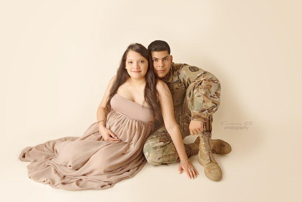 fotografia-fotografa-de-maternidad-embarazo-embarazada-en-puerto-rico-fotografia-87.jpg