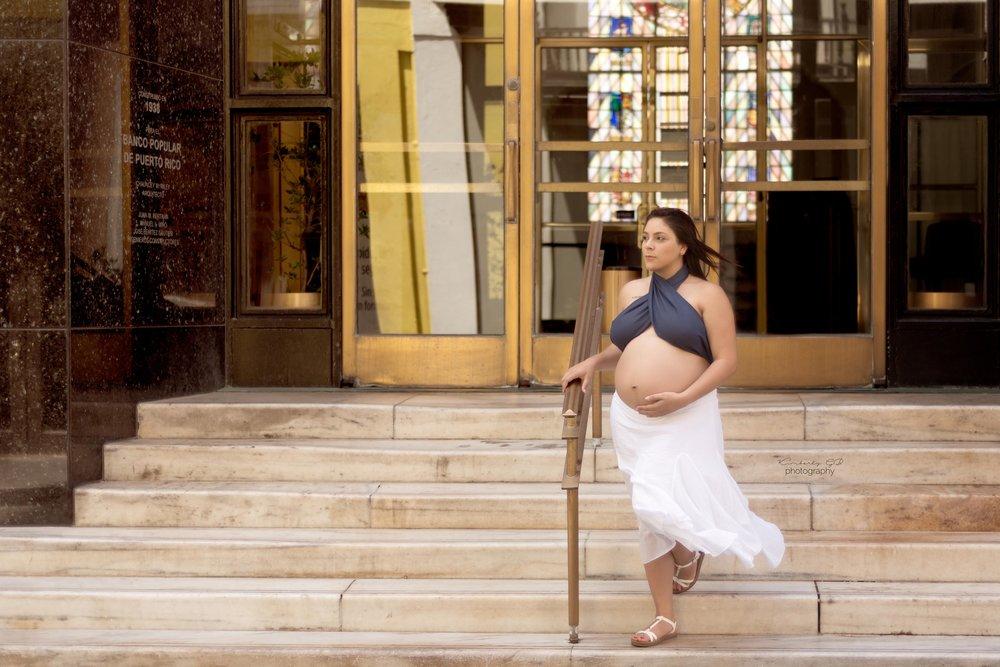 fotografia-fotografa-de-maternidad-embarazo-embarazada-en-puerto-rico-fotografia-92.jpg