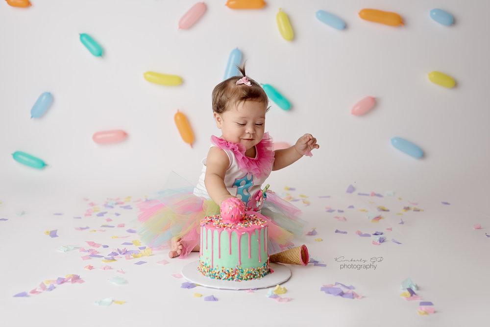 fotografia-de-ninos-primer-ano-anito-cake-smash-bizcocho-en-puerto-rico-kimberly-gb-photography-fotografa-100.jpg