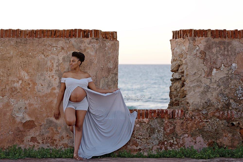 fotografia-fotografa-de-maternidad-embarazo-embarazada-en-puerto-rico-fotografia-102.jpg