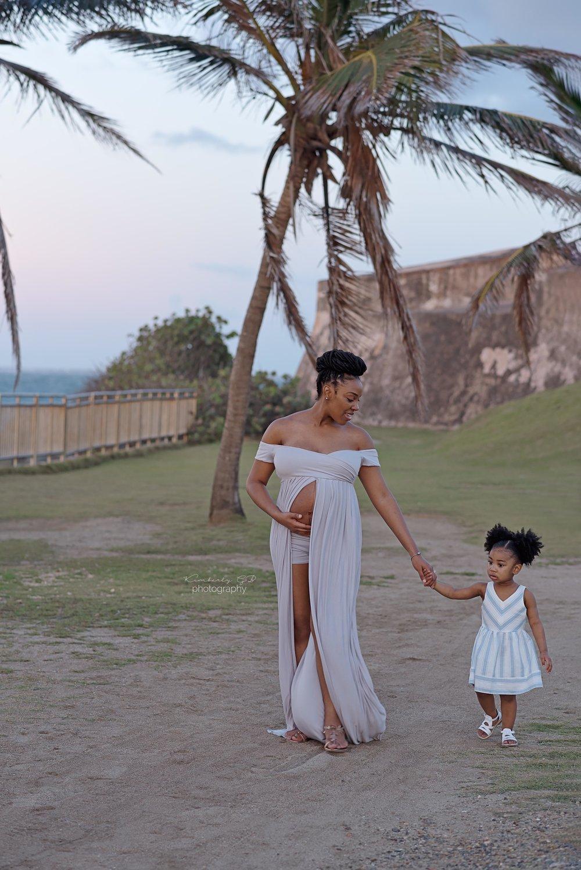 fotografia-fotografa-de-maternidad-embarazo-embarazada-en-puerto-rico-fotografia-103.jpg