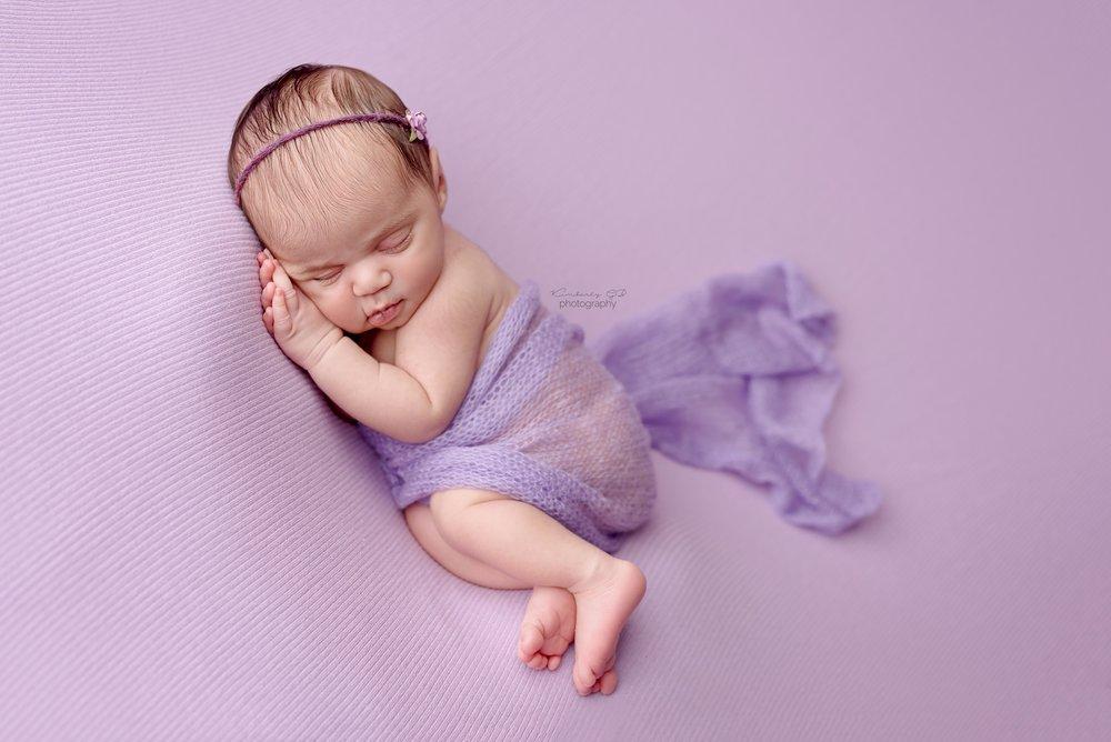 fotografia-de-recien-nacidos-bebes-newborn-en-puerto-rico-kimberly-gb-photography-fotografa-159.jpg