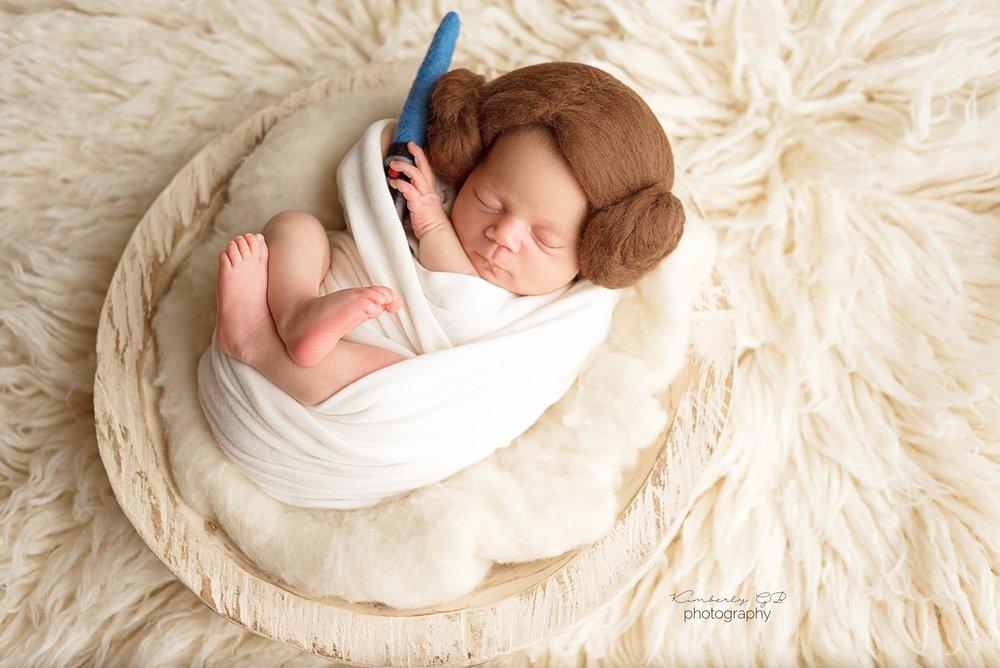 fotografia-de-recien-nacidos-bebes-newborn-en-puerto-rico-kimberly-gb-photography-fotografa-163.jpg