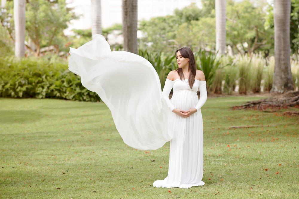 fotografia-fotografa-de-maternidad-embarazo-embarazada-en-puerto-rico-fotografia-107.jpg