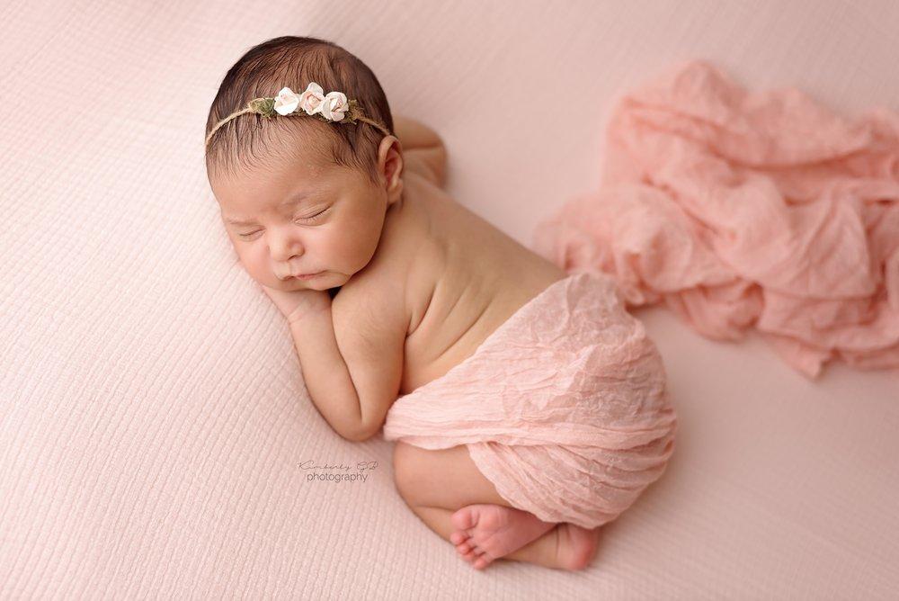 fotografia-de-recien-nacidos-bebes-newborn-en-puerto-rico-kimberly-gb-photography-fotografa-165.jpg