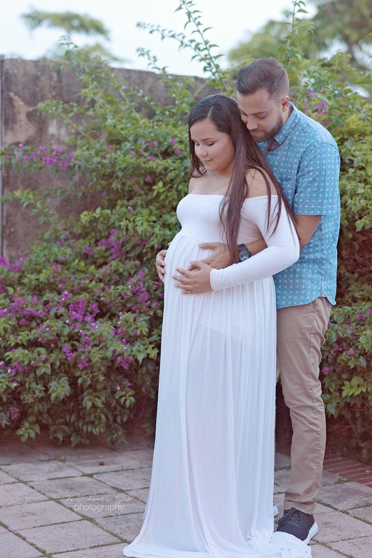 fotografia-fotografa-de-maternidad-embarazo-embarazada-en-puerto-rico-fotografia-113.jpg