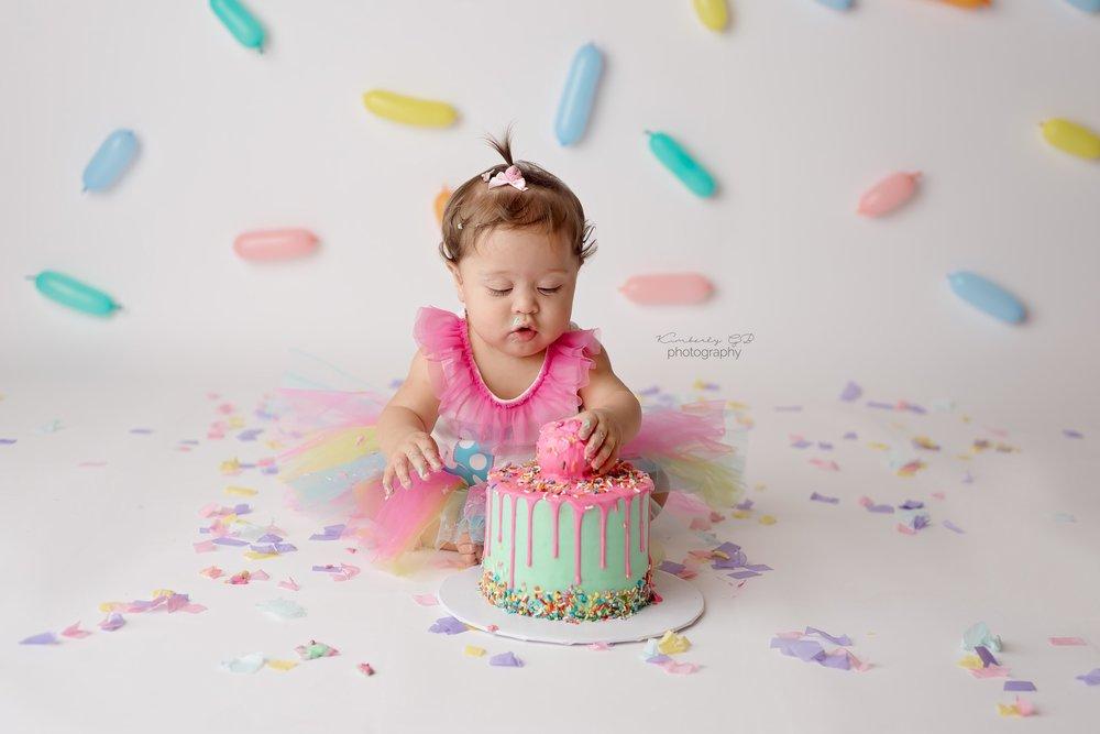 fotografia-de-ninos-primer-ano-anito-cake-smash-bizcocho-en-puerto-rico-kimberly-gb-photography-fotografa-137.jpg