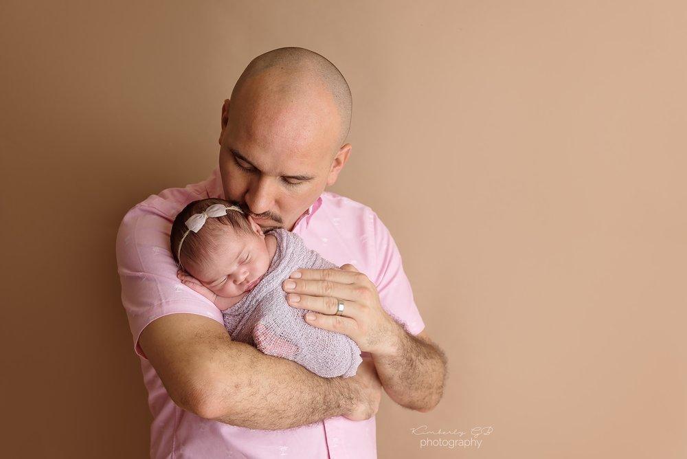 fotografia-de-recien-nacidos-bebes-newborn-en-puerto-rico-kimberly-gb-photography-fotografa-183.jpg