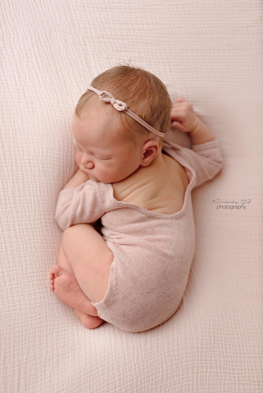 fotografia-de-recien-nacidos-bebes-newborn-en-puerto-rico-kimberly-gb-photography-fotografa-204.jpg