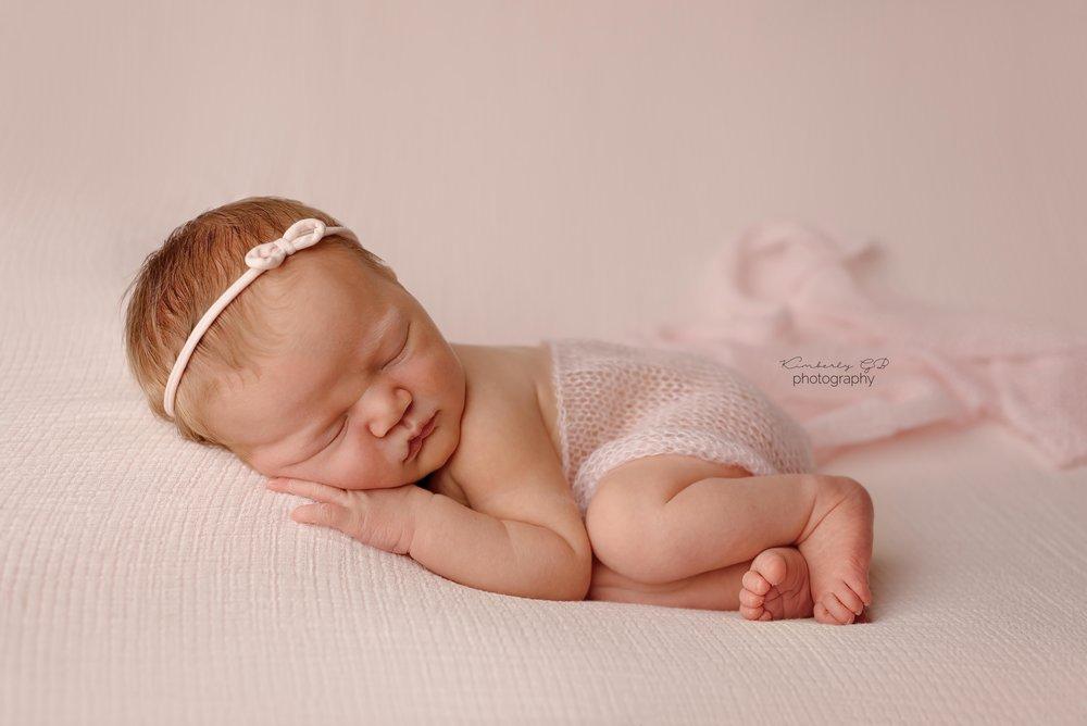 fotografia-de-recien-nacidos-bebes-newborn-en-puerto-rico-kimberly-gb-photography-fotografa-206.jpg