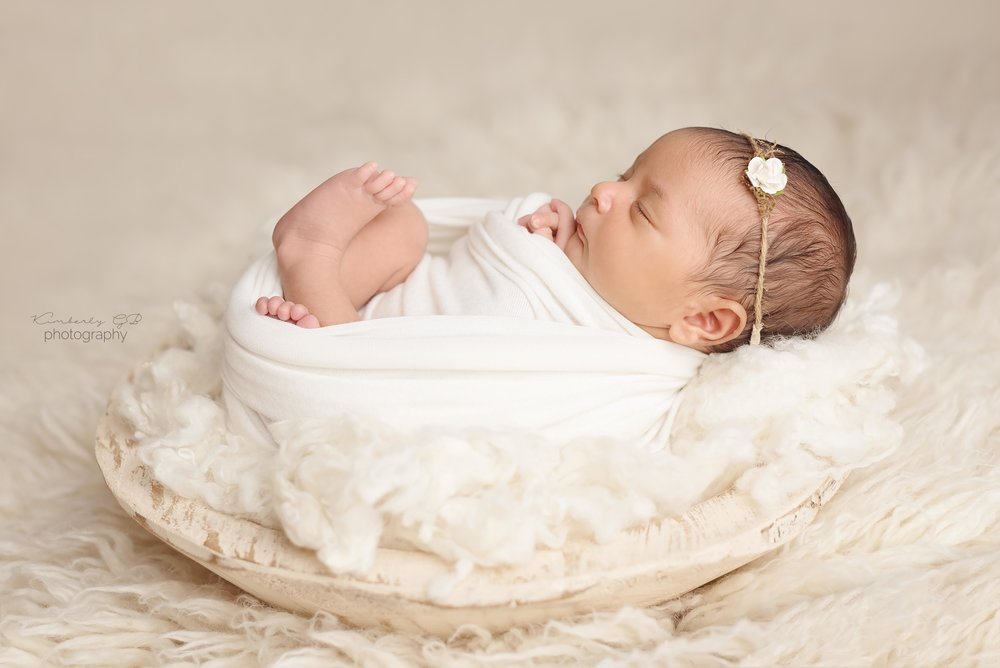 fotografia-de-recien-nacidos-bebes-newborn-en-puerto-rico-kimberly-gb-photography-fotografa-191.jpg