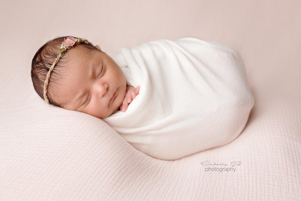 fotografia-de-recien-nacidos-bebes-newborn-en-puerto-rico-kimberly-gb-photography-fotografa-192.jpg