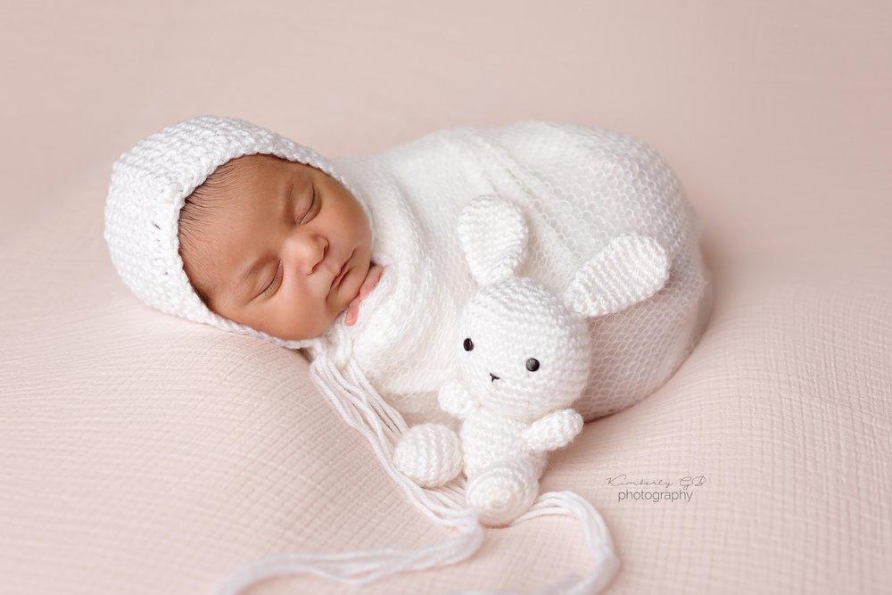 fotografia-de-recien-nacidos-bebes-newborn-en-puerto-rico-kimberly-gb-photography-fotografa-193.jpg