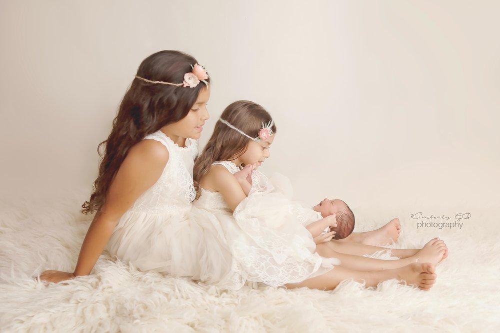 fotografia-de-recien-nacidos-bebes-newborn-en-puerto-rico-kimberly-gb-photography-fotografa-194.jpg