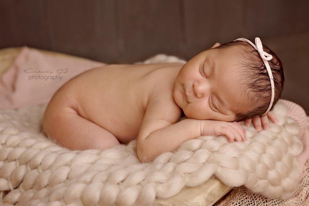 fotografia-de-recien-nacidos-bebes-newborn-en-puerto-rico-kimberly-gb-photography-fotografa-199.jpg