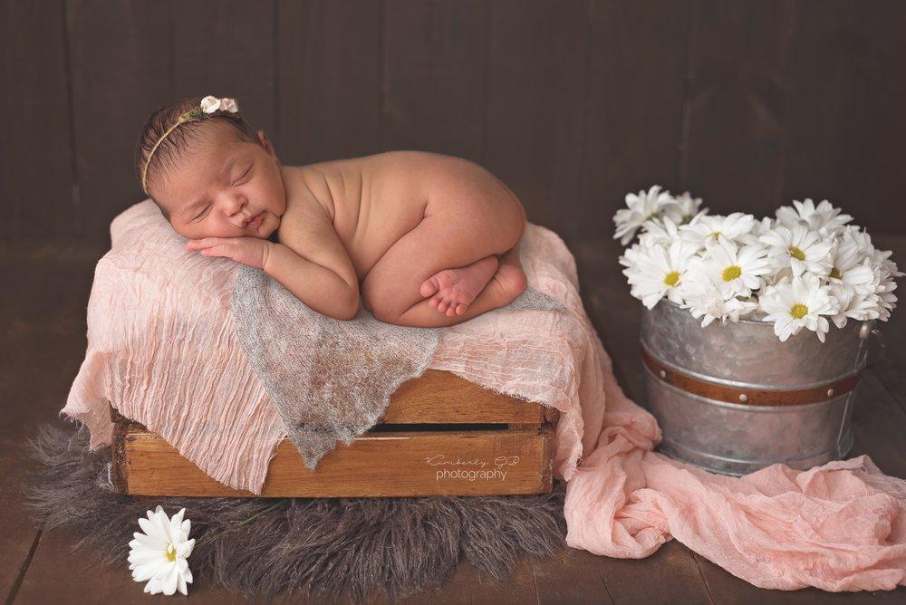 fotografia-de-recien-nacidos-bebes-newborn-en-puerto-rico-kimberly-gb-photography-fotografa-200.jpg