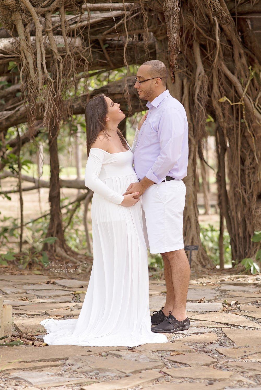 fotografia-fotografa-de-maternidad-embarazo-embarazada-en-puerto-rico-fotografia-122.jpg