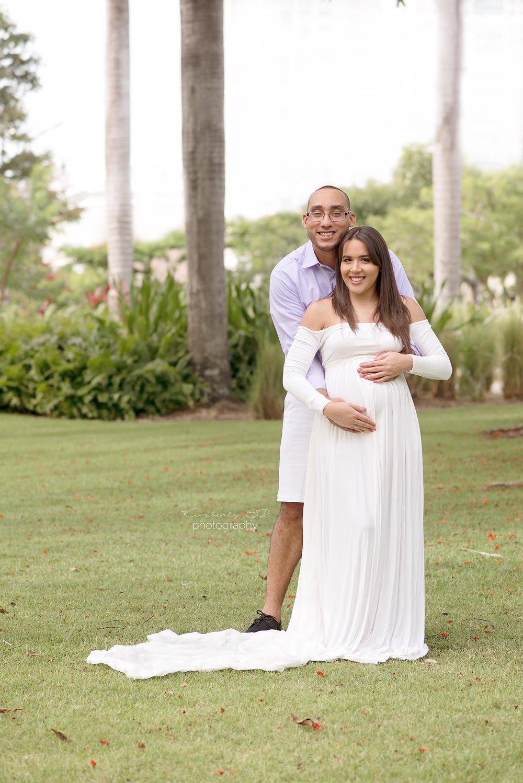 fotografia-fotografa-de-maternidad-embarazo-embarazada-en-puerto-rico-fotografia-126.jpg