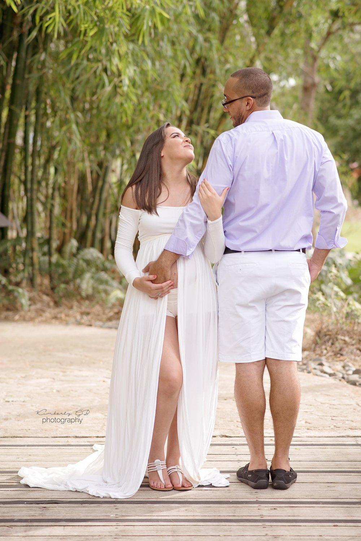 fotografia-fotografa-de-maternidad-embarazo-embarazada-en-puerto-rico-fotografia-128.jpg