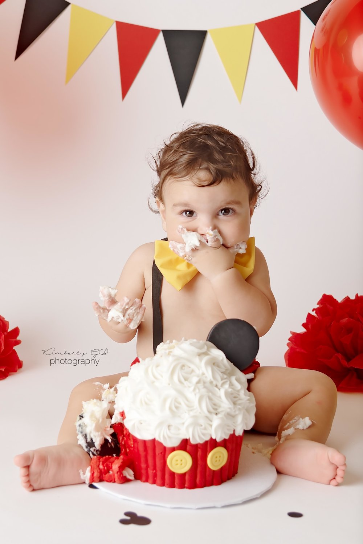 fotografia-de-ninos-primer-ano-anito-cake-smash-bizcocho-en-puerto-rico-kimberly-gb-photography-fotografa-148.jpg