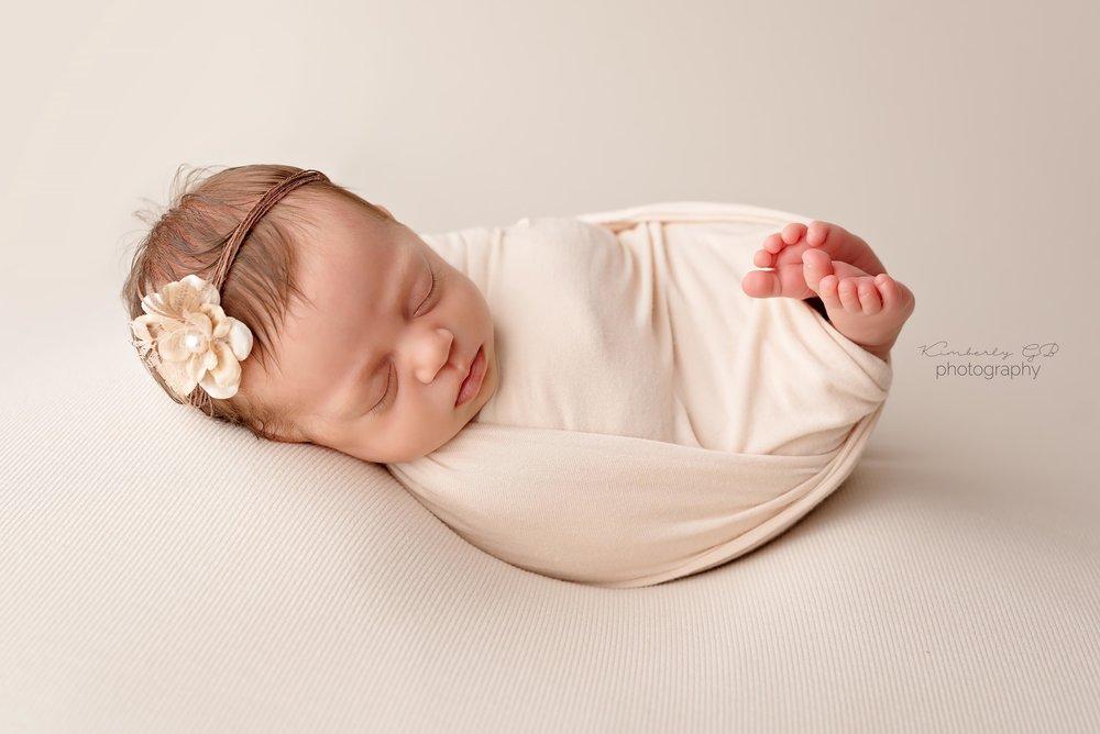 fotografia-de-recien-nacidos-bebes-newborn-en-puerto-rico-kimberly-gb-photography-fotografa-239.jpg