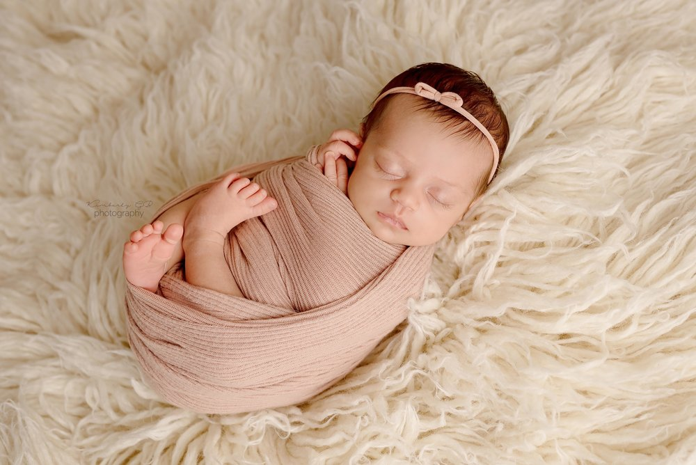fotografia-de-recien-nacidos-bebes-newborn-en-puerto-rico-kimberly-gb-photography-fotografa-237.jpg