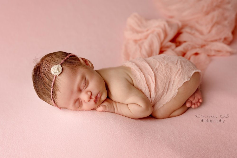 fotografia-de-recien-nacidos-bebes-newborn-en-puerto-rico-kimberly-gb-photography-fotografa-243.jpg